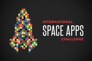 NASA International Space Apps Challenge