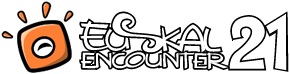 logo-euskal-encounter