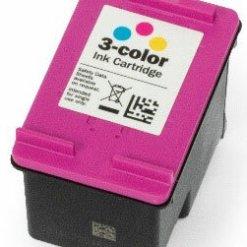 Colop e-mark náhradní náplň, cartridge