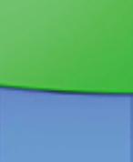 Zeleno-modrá