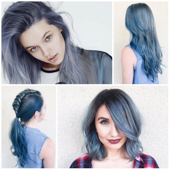 2017-hair-1