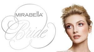 mirabella bride