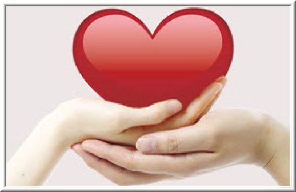 Всемирный день доброты | РАЗМЫШЛЯЕМ