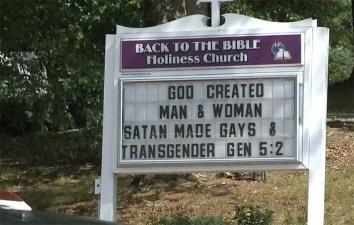 God_Billboard_Gays_Transgender