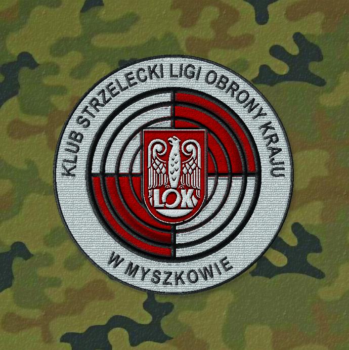 NASZYWKA-1