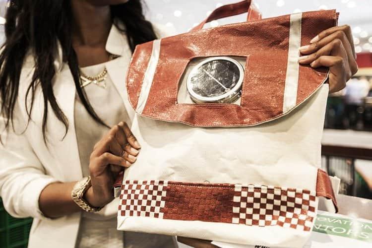 repurpose-schoolbag.jpg=s750x1300
