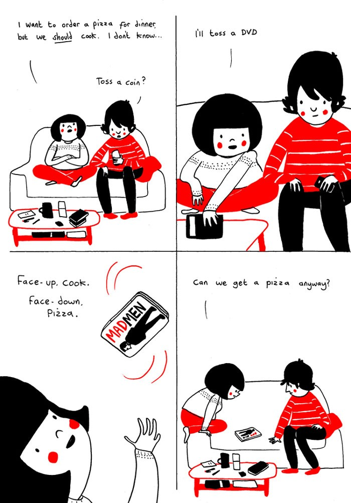 quadrinhos7