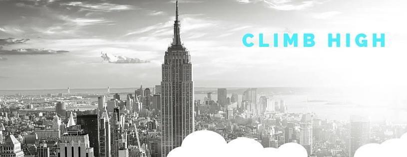 Meet 6 promising Ukrainian start-ups visiting New York this week