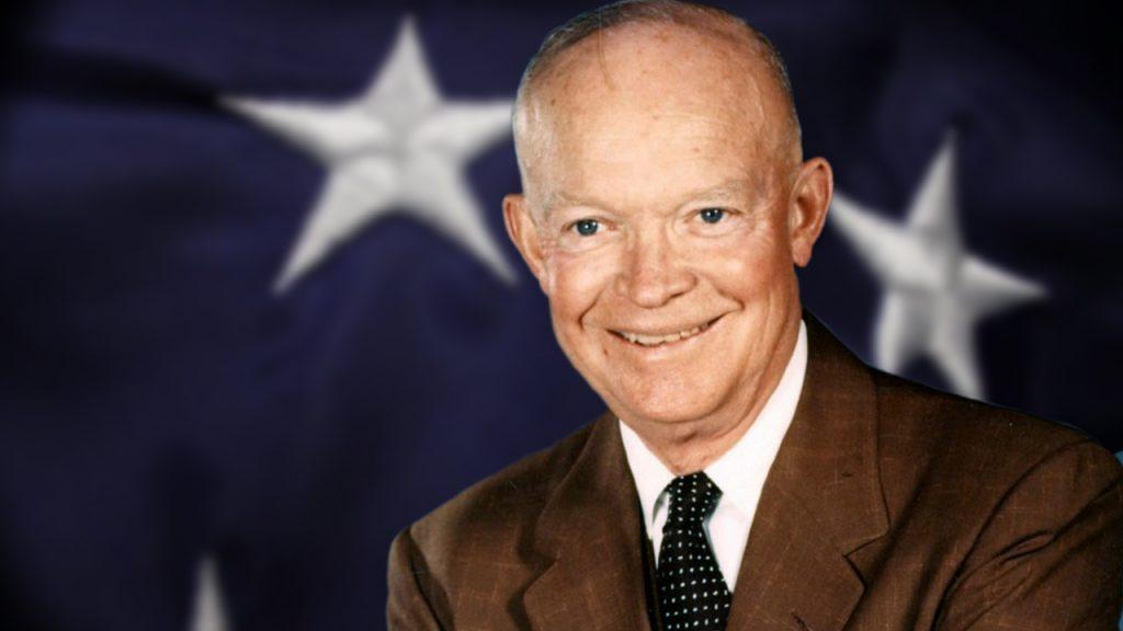 https://i1.wp.com/razonesdecuba.cu/wp-content/uploads/2020/03/overview-Dwight-D-Eisenhower-1024x576.jpg