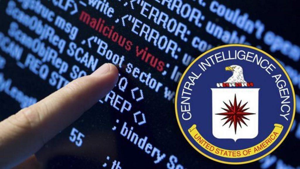 https://i1.wp.com/razonesdecuba.cu/wp-content/uploads/2020/07/cia-espionaje-1865185-1024x578.jpg