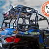 UTV and Side by Side Rack and Storage Accessories