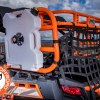 CF Moto UTV Cargo Rack