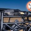 Polaris RZR Ranger Shovel