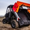 Polaris Ranger Dump Bed