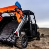 Polaris Ranger Farm Unit