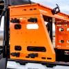 polaris ranger utility rack