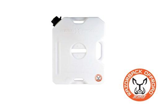 Outdoor water pack Rotopax 2 Gallon Water GEN 2