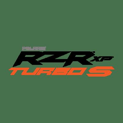 2019 RZR XP Turbo S