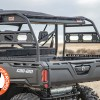 Razorback Offroad Can-Am Defender Utility Cargo Rack Tray