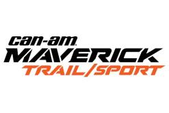 Maverick Trail