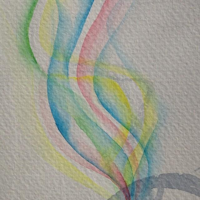 smoke-sketch