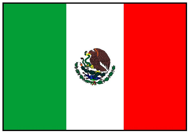 https://i1.wp.com/razorfamilyfarms.com/blog/wp-content/mexico_flag.jpg