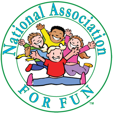 National Association for Fun