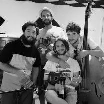 Razor Recording Studio - La Bottega del compensato