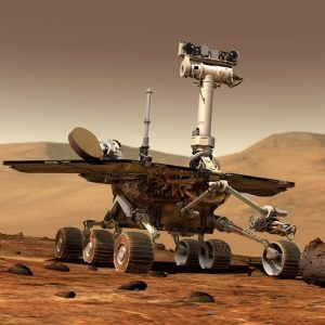 NASA Mars Robot Project Pics about space