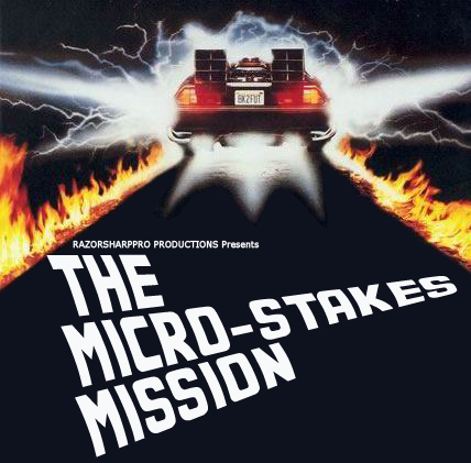 MicroStakes-Mission