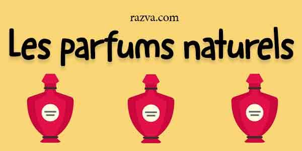 parfume boutique enligne razva