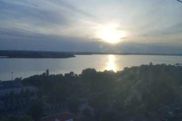 Vacanță de vară la Mamaia 2018