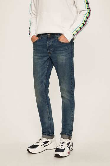 Jeansi Only & Sons Answear.ro