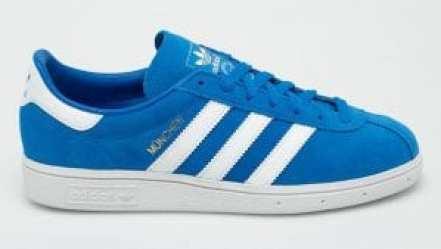 Pantofi sport Adidas Answear.ro