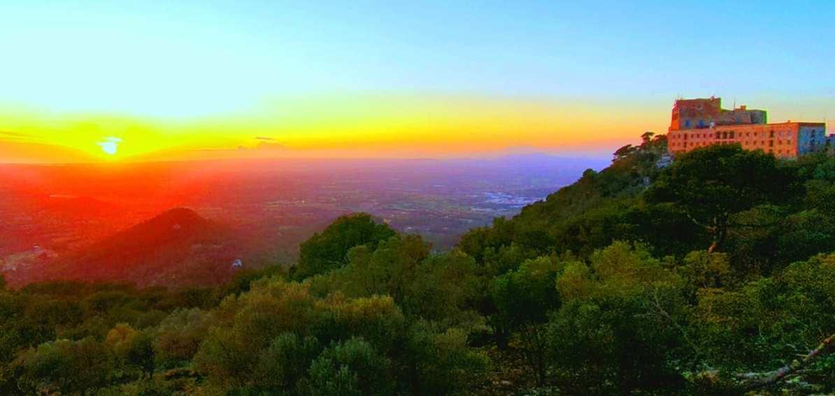 Priveliste Mallorca