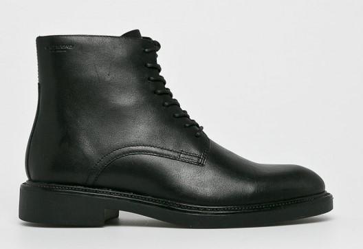 Vagabond Pantofi Alex M