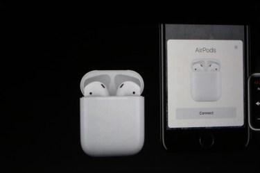 casti-iphone-7