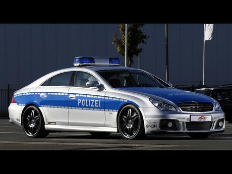 brabus-cls-v12-s-rocket-police-car-9523[1]