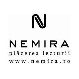 Nemira - Dacia Preistorica