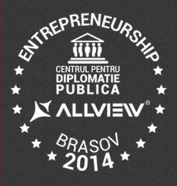 entrepreneurship Allview 2014