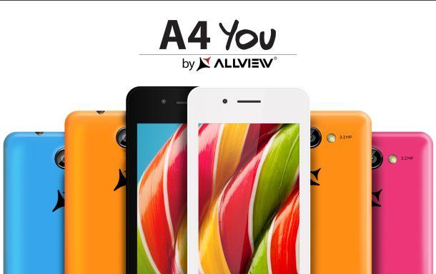 a4-you-Allview1