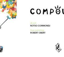 Compounds - John Dot S