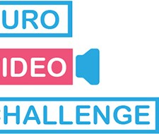 Euro Video Challenge