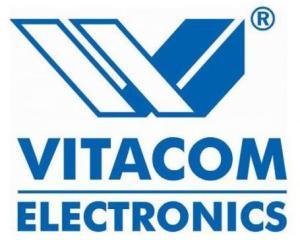 Vitacom Electronics