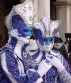 Carnavalul de la Venetia4