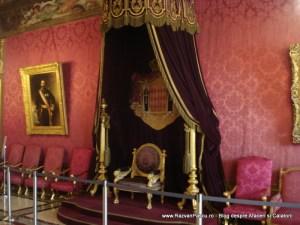 palatul Monaco