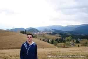 Fundata Razvan Pascu