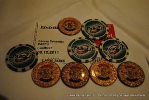 cazino Baden