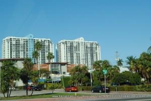 imagini Miami