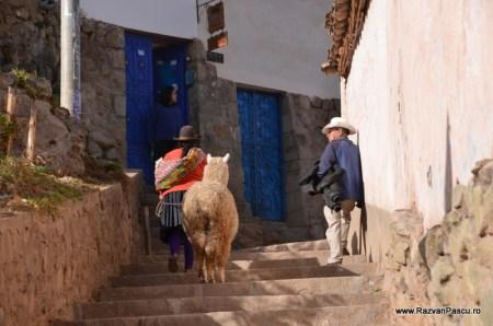 Cusco Peru 27